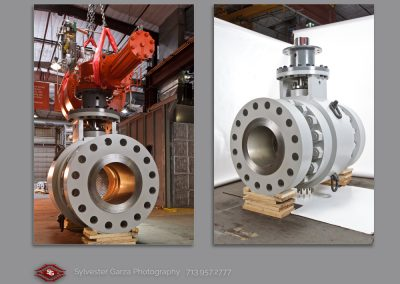 Industrial_LargeValve