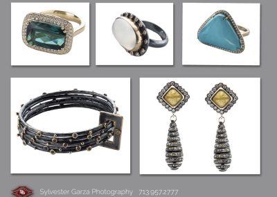 Jewelry_2017