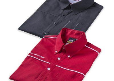 two shirts_548