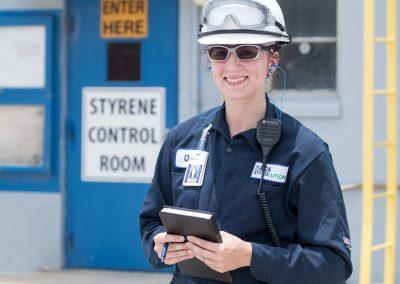 styrene-plant-worker512